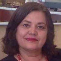 Silvia Quezada Camberos