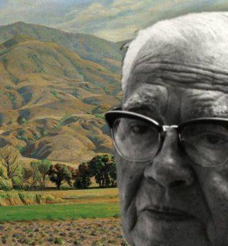 Manuel Cabré