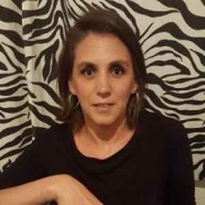 Valeria Colella