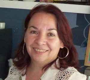 Lesbia Quintero