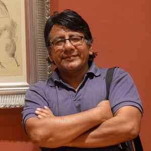 Ricardo Vírhuez Villafane