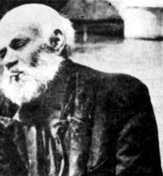 Eduardo Molina Ventura