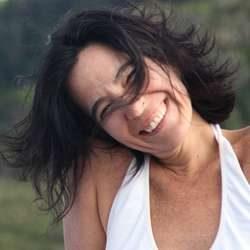Flavia Pesci Feltri