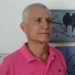 Jesús Alberto Sepúlveda Grimaldo