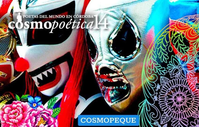 Cosmopoética14