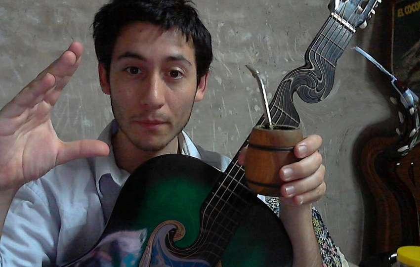 Alfredo Mario Figueras