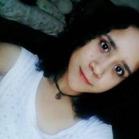 Ana E. Bello H.