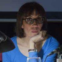 Carolina Massola