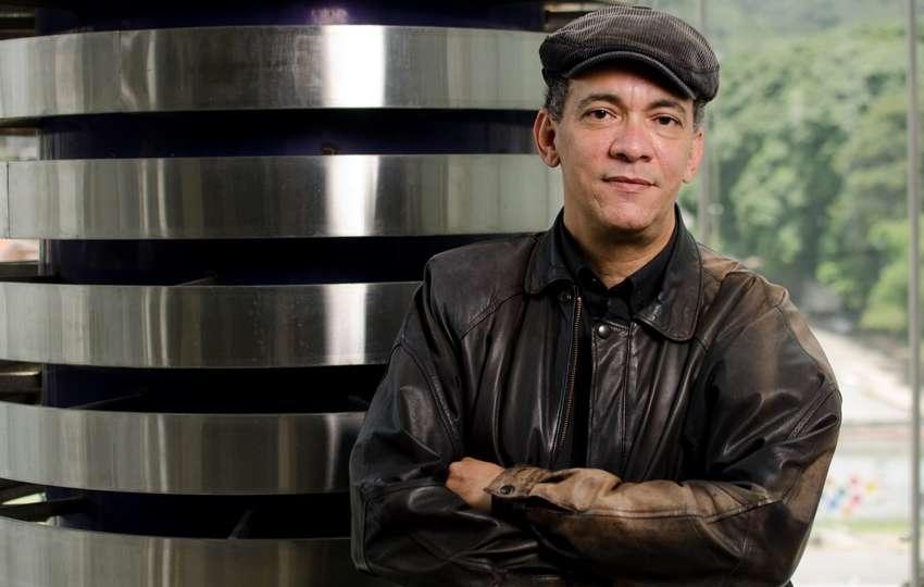 Jorge Gómez Jiménez