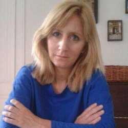 Aida Vega Felgueroso