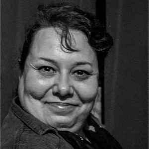 Nuria Gómez Belart