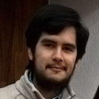 Akira Ivan Villalpando Medina
