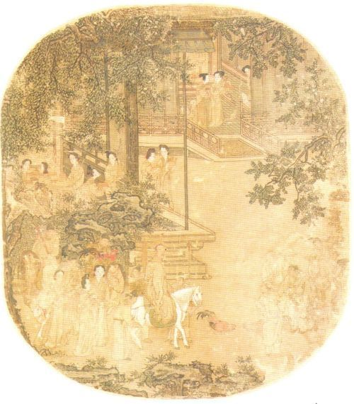 El gallo canta su aurora (poemas escogidos), por Wilfredo Carrizales