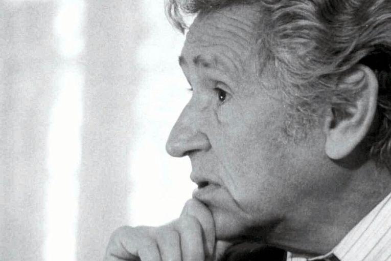 XVII Concurso Nacional de Cuento Juan José Arreola