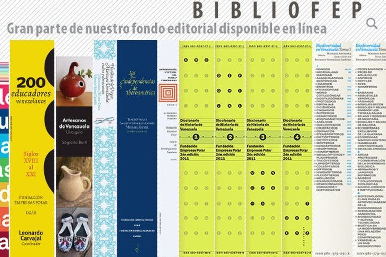 BiblioFEP