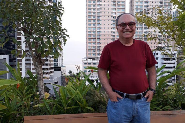Rolando Gabrielli