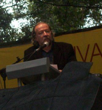 Fernando Rendón