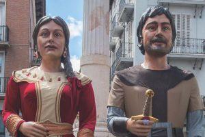 LX Certamen Nacional de Poesía en Honor a los Amantes de Teruel