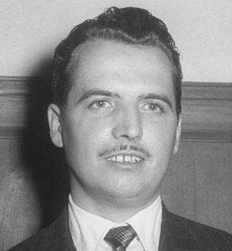 Santiago Lorén