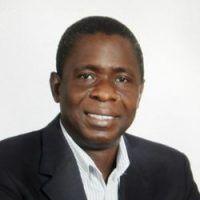 Brahiman Saganogo