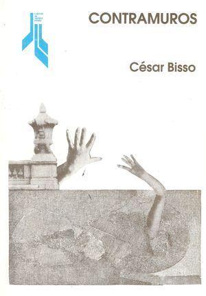 César Bisso No Me Interesa La Verdad Que Proviene Del