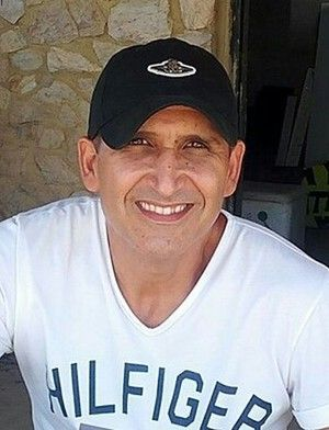 Franklin Fernández
