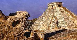 Voces actuales de México, con selección de Fernando Salazar Torres