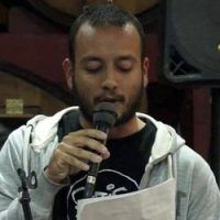 Andrés Belalba Barreto