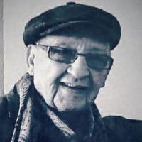 Carlos Decker-Molina