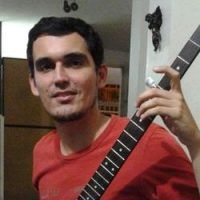 Germán David Patarroyo
