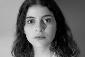 Giuliana Marmo Petrocco
