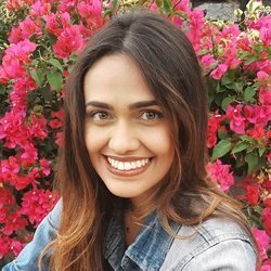 Kaira Vanessa Gámez Márquez