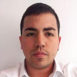 Sebastián Henao Ospina