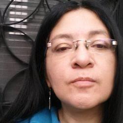 Tania Hernández