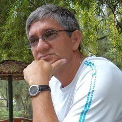Williams Alberto Hernández