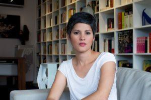 Betina Barrios Ayala
