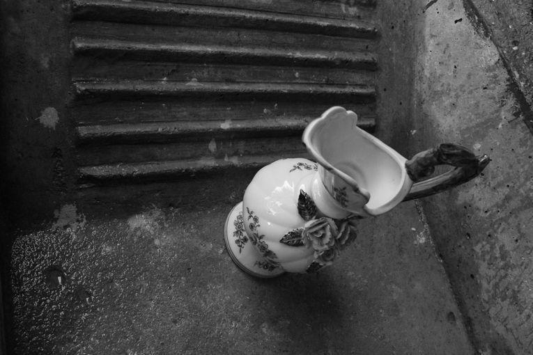 Cansancios o abandonos o seducciones, por Wilfredo Carrizales