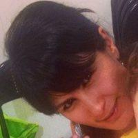 Ángela Alfonso Botero