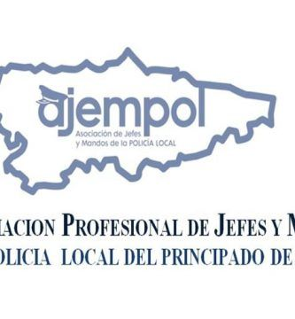 "I Premio de Novela Negra ""Jefe Nacho Canella"""