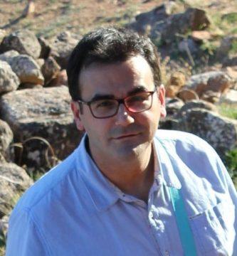 Xoán Romay
