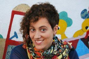 Martha Asunción Alonso
