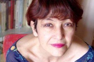 Iliana Gómez Berbesí