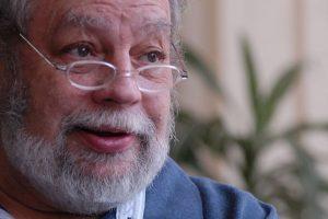 Marcos Tarre Briceño