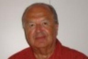 Mario Luis Gospodinoff