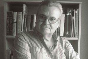 René Dayre Abella