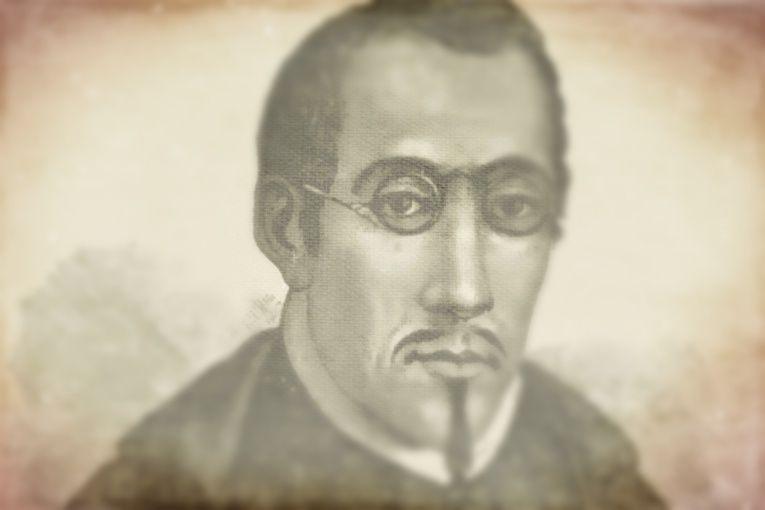 Carlos de Sigüenza y Góngora