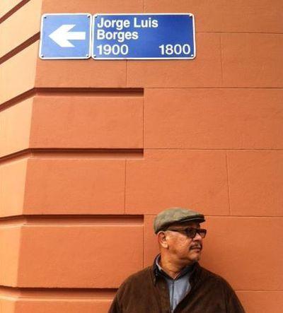Santos López