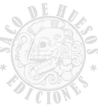 XXXII Convocatoria Calabazas en el Trastero: Coleccionistas
