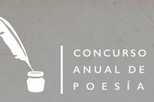 III Concurso Anual de Poesía Lugar Común - El Estilete - Embajada de Italia