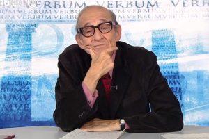 Marco Aurelio Denegri